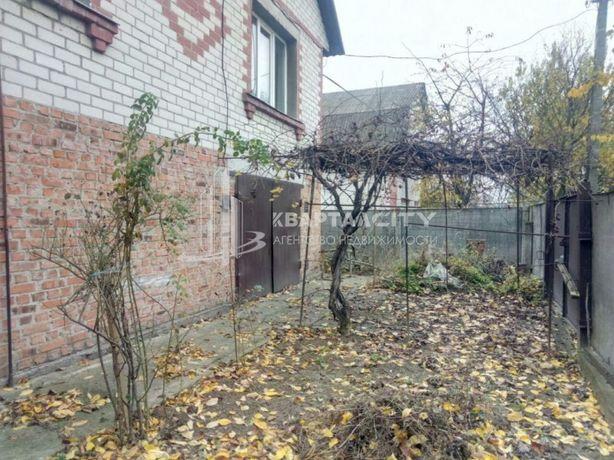 Продам дом в Чернигове