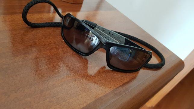 Óculos Sol - Karrimor / Man