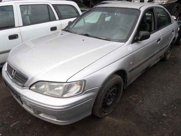 Honda Accord 1.8 2002