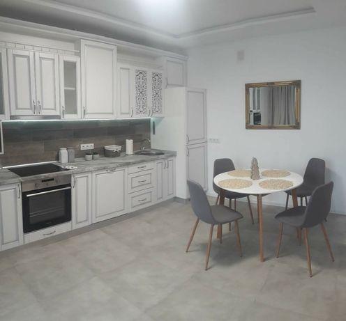 Квартира в ЖК Перлина 450$