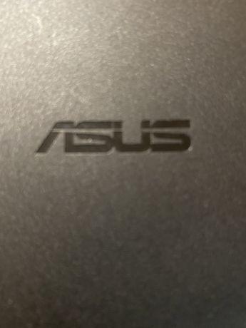 Продам зарядное (адаптер) к ноутбуку Асус(Asus)
