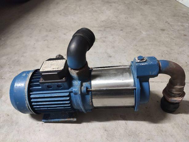 Bomba de Água Superfície Oliju CMH 30-4 T