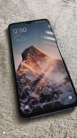 Zamienie Xiaomi Mi9 6/128 Ocean Blue