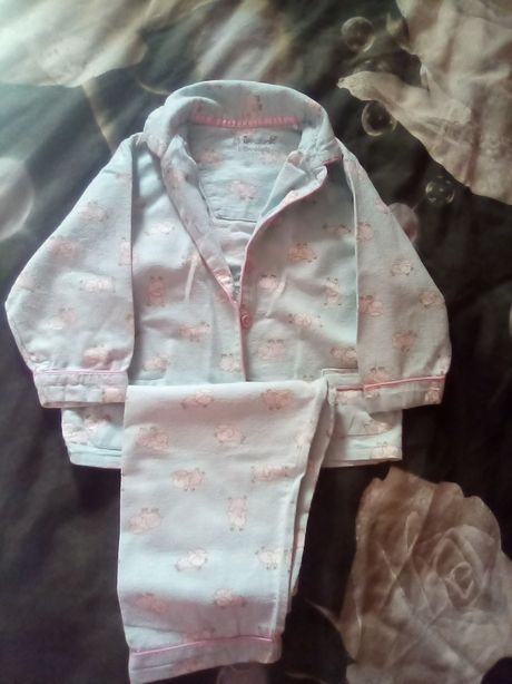 Пижамы - комбезы