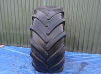 Opona Michelin 710/70 - R 42 Xm28