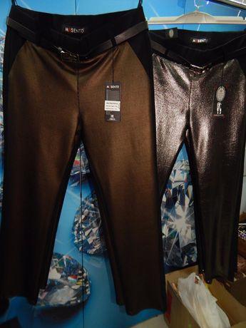 Штаны джинсы брюки Турция 48-50 размер