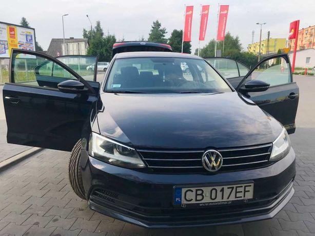 Volkswagen Jetta Sprzedam