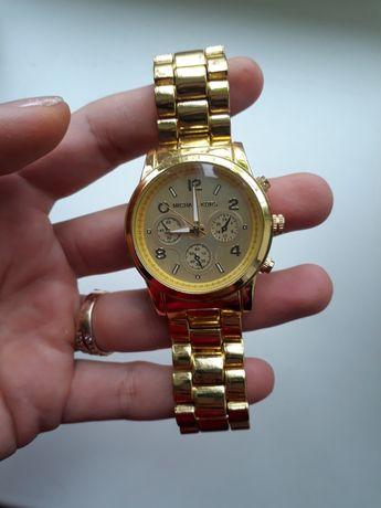 Часы Michael Kors часи наручные