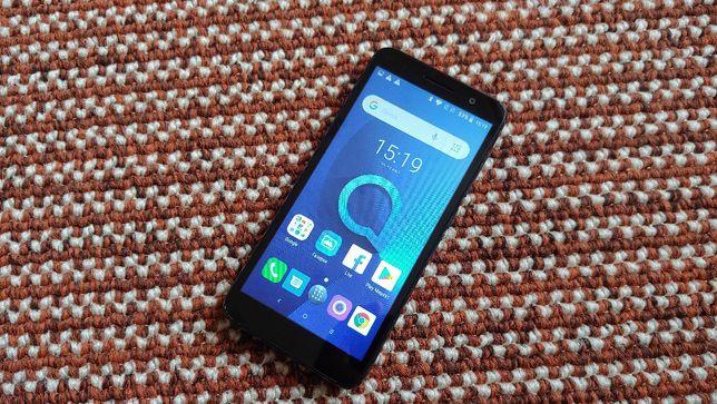 Alcatel 1 Android 8 Dual Sim Новый Офиц. Гарантия 12 мес