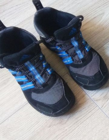 Черевики Adidas