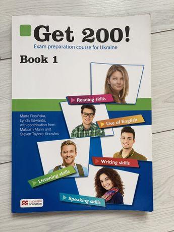 Get 200