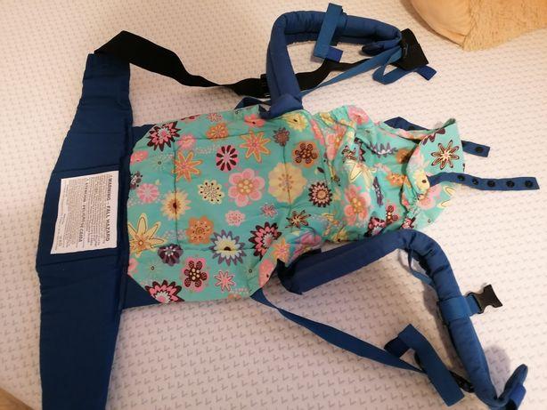 Nosidło ergonomiczne Ergo Baby