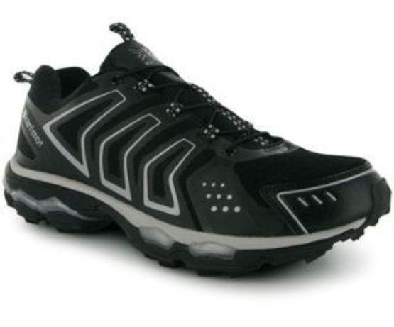 Karrimor: Running Trail - Homem