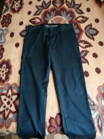 Продам Мужские штаны