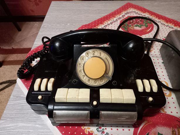 Телефон ссср,  для руководителей.