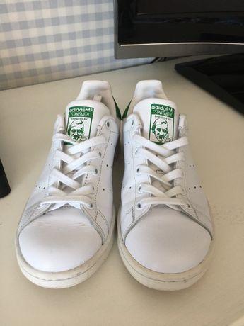 Adidas stan smith адидас стэн смит кеды кроссовки
