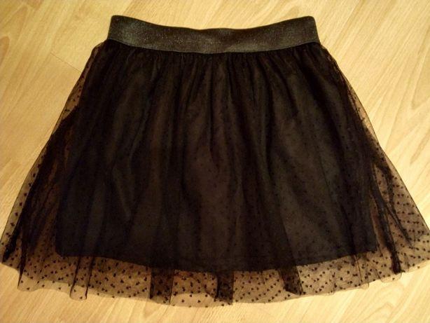 Продам юбочку для девочки,в идеальном состоянии фирменная