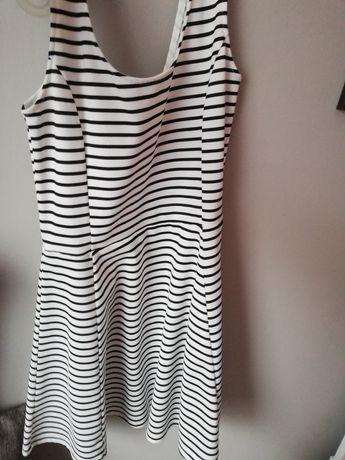 Sprzedam sukienkę h&m