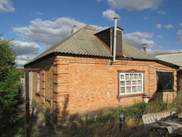 Пол дома с отдельным входом в Звенигородке