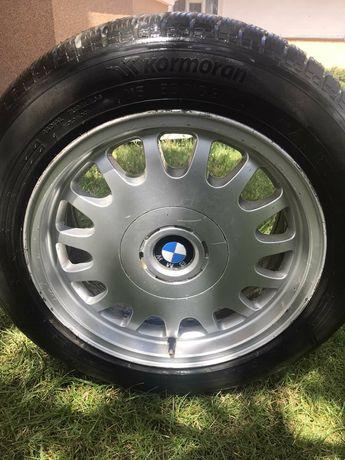 Титани BMW
