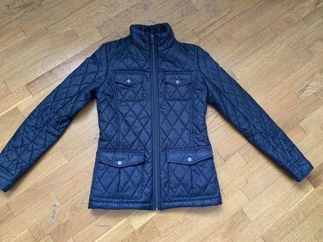 Курточка пиджак на девочку, Ostin, размер 164