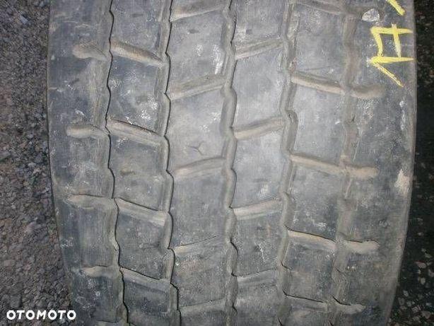 315/70R22.5 Michelin Opona ciężarowa XDN Napędowa 10 mm