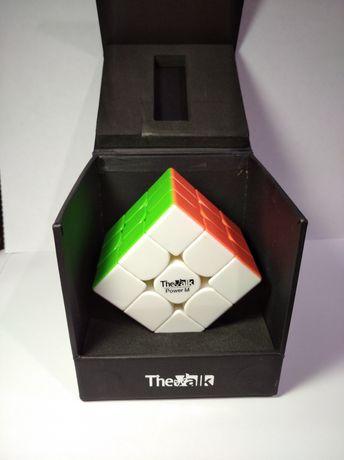 Кубик Рубика The Valk 3 Power M