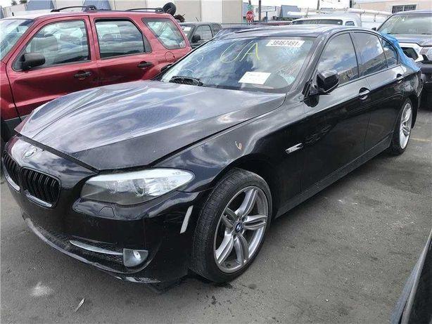 Разборка BMW F10 535I 528xi USA 2011 2013