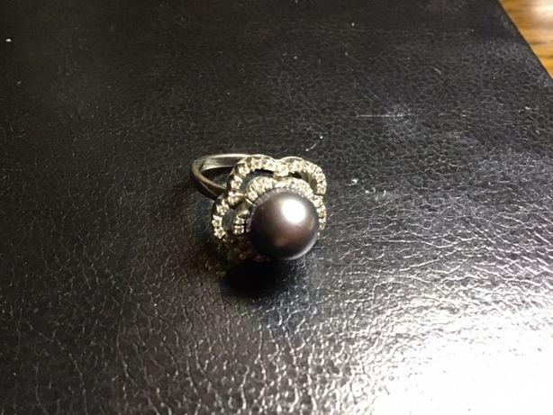 Продам кулон и кольцо luca carati
