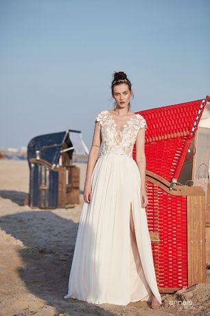 Suknia ślubna Euphoria