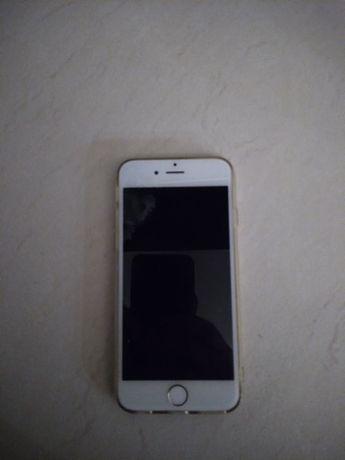 iphone 6.. .