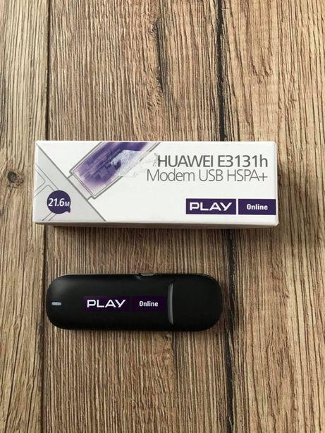 Modem Huawei E3131h nowy