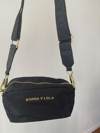 Mala Bimba y Lola nova