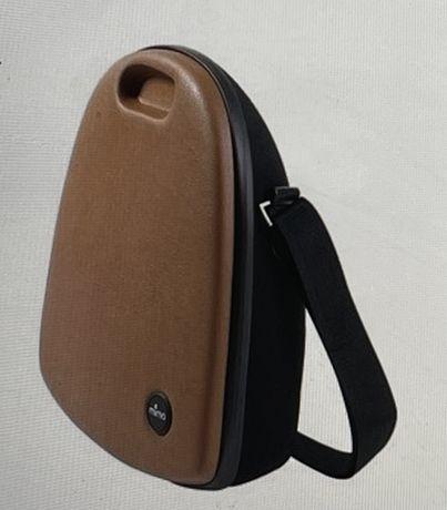 Mima сумка для мамы Kobi/Flair Camel