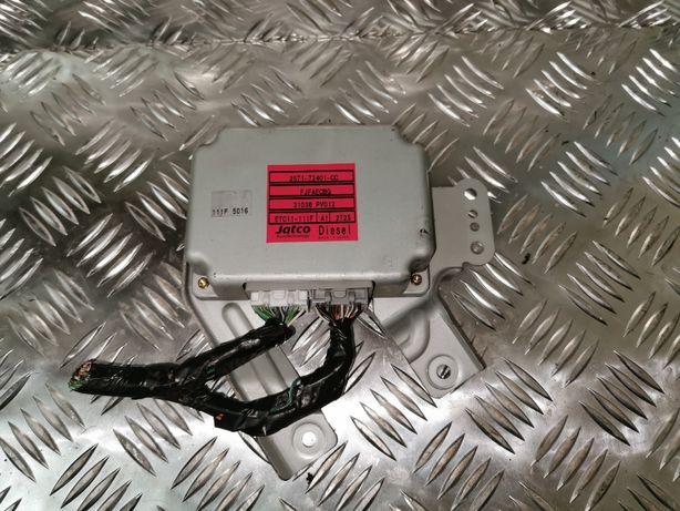 Sterownik automatycznej skrzyni biegów FORD Mondeo MK3