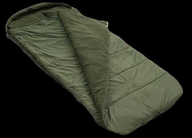 Спальный мешок дешево, спальник пиксель ВСУ в чехле,для солдат,рыбаков