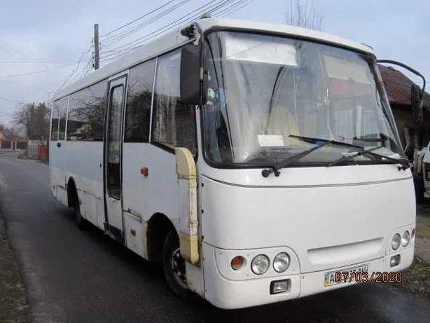 Продам Богдан A092 2006