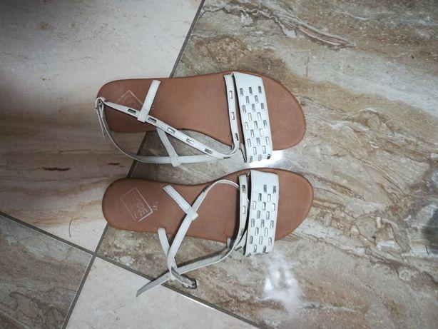 Sandały rozmiar 41