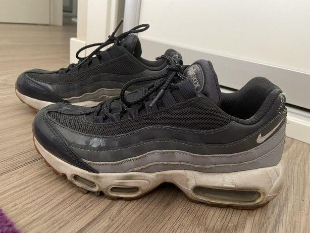 Ténis Nike Air Max 95