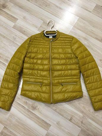 Женская куртка Осеняя куртка La redoute 38