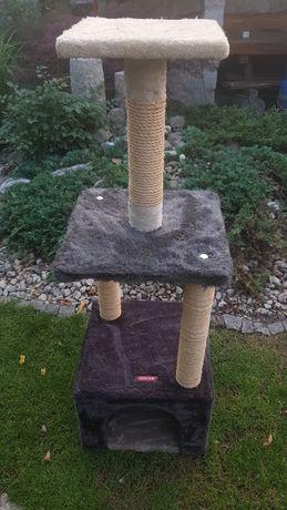 Drapak dla kota 112cm