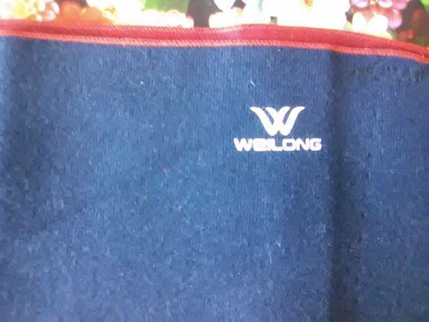 Пояс для похудения Велонг размер 44-46