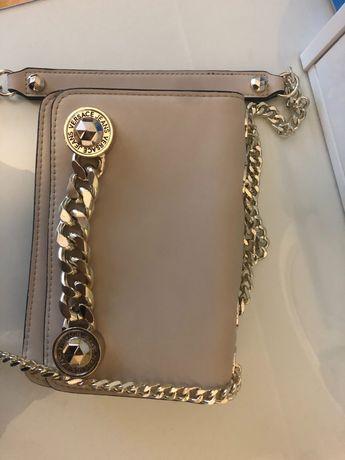 Sprzedam torebkę Versace