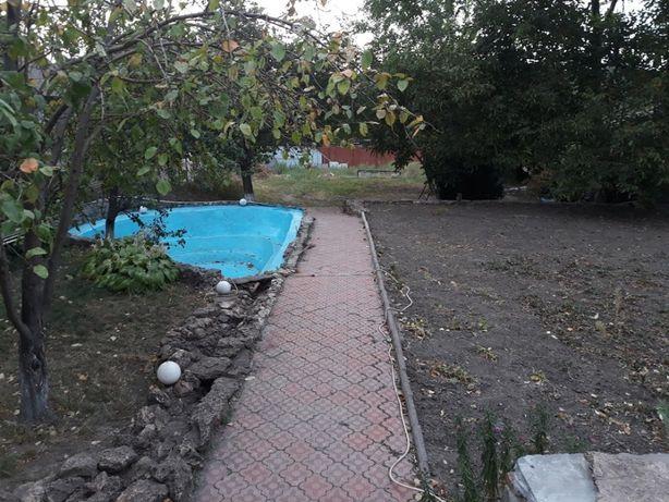 продам усадьбу под строительство дома пл. Артема