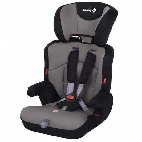 Nowy fotelik samochodowy Safety 1st Cadeira Auto Ever Safe