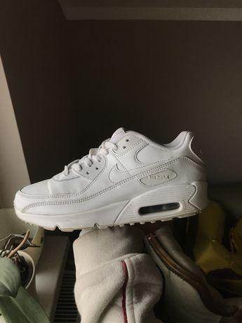 Buty Nike air max 90 R.38,5 Tanio!