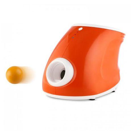 Машина для бросания мячей One Concept (Германия)