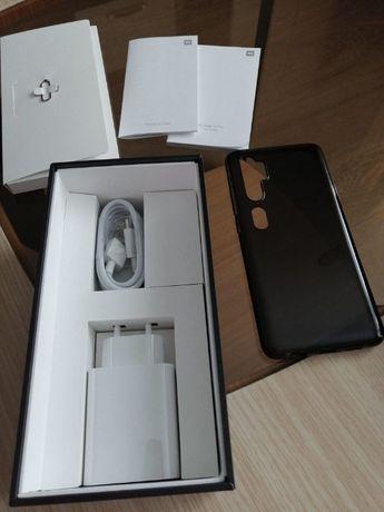 Продам Xiaomi mi note 10 Pro на 256gb Абсолютно новий