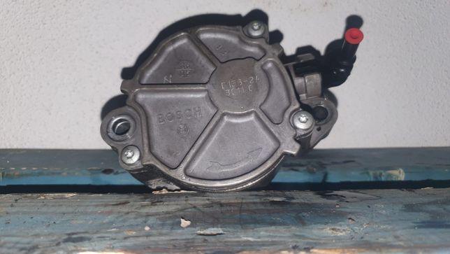 Depressor Peugeot 307,406,207 Citroen C4,C5,Xsara 1.6 HDI 109 9HY,9HZ