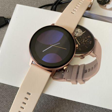 Smartwatch SANLEPUS stan bdb